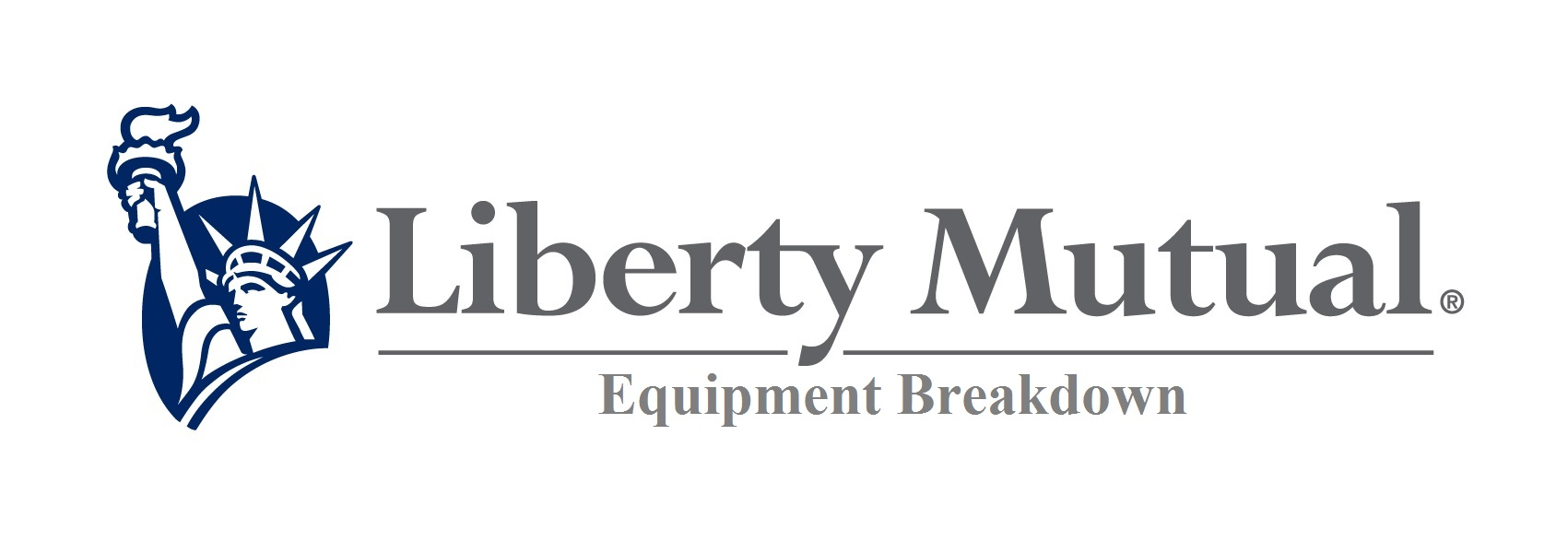 Liberty Mutual Equipment Breakdown