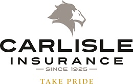 Carlisle Insurance Agency, Inc.