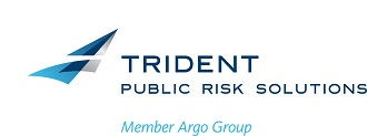 Trident Public Risk Solutions