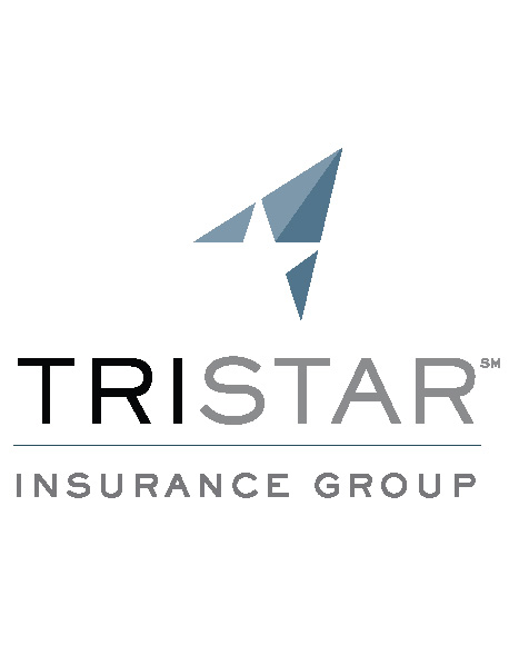 TRISTAR Insurance Group